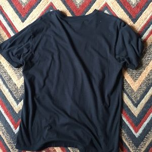 Polo by Ralph Lauren Shirts - Polo Ralph Lauren v neck t shirt